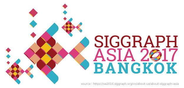 sa2017-logo
