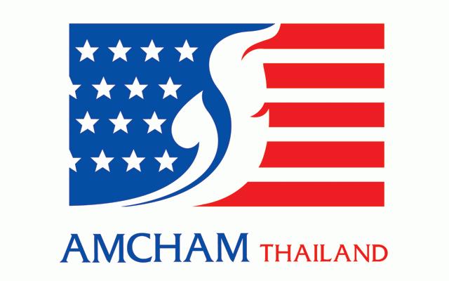 amcham_for_web