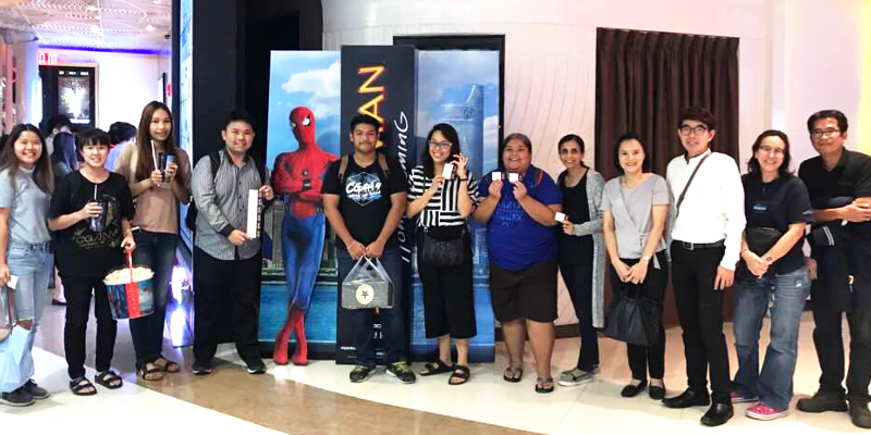 movienight_spidy_home2