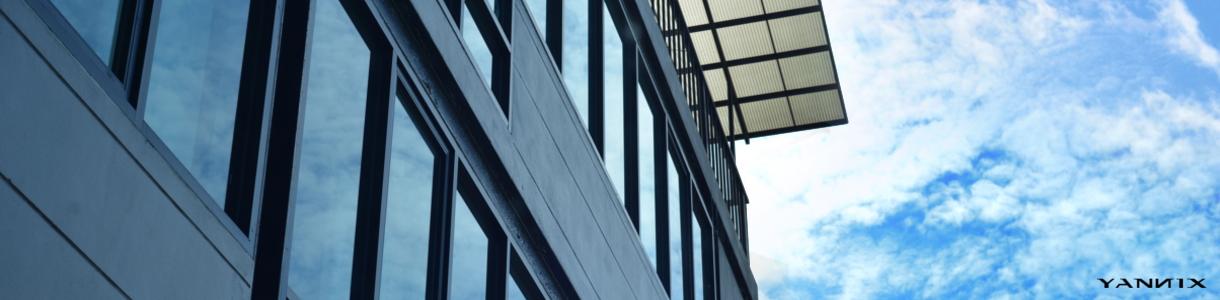 01_slide_building