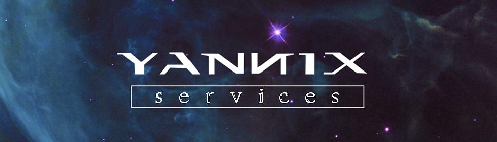 03_ynx_services_header2019